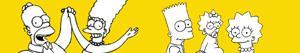 Pintar Els Simpson - The Simpsons