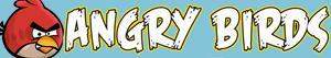 Pintar Angry Birds
