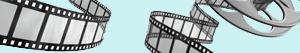 Pintar Diversos Cinema