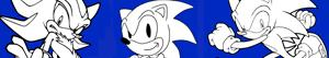 Pintar Sonic
