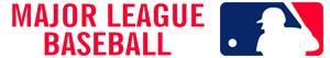 Pintar Logos MLB