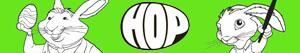 Pintar Hop