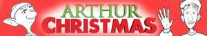 Pintar Arthur Christmas - Operació Regal