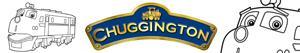 Pintar Chuggington