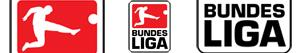 Pintar Banderes i Escuts de Lliga alemanya de Futbol - Bundesliga