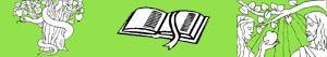Pintar Bíblia - Antic Testament - Tanaj